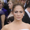 Jennifer Lopez e Alex Rodriguez: i motivi dell'addio