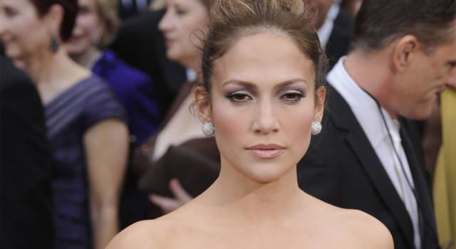 """Jennifer Lopez e Alex Rodriguez si sono lasciati: """"Continueremo a sostenerci a vicenda"""""""