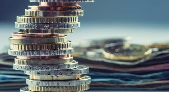 Dove conviene cambiare Euro in Sterline