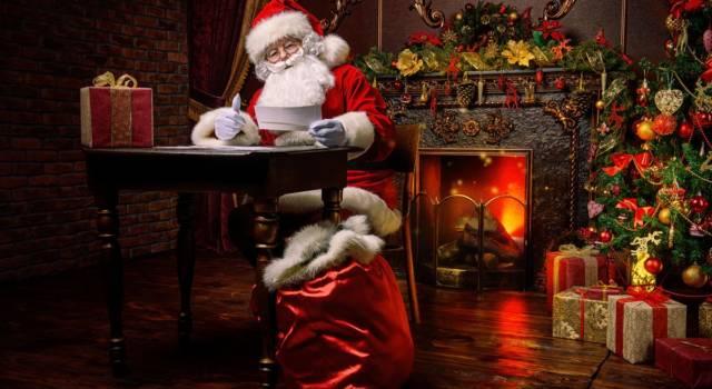 25 Dicembre: le origini del Natale