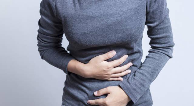 Rimedi naturali contro la gastrite nervosa