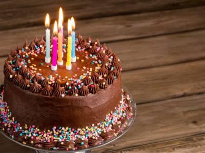 Frasi di buon compleanno per la migliore amica