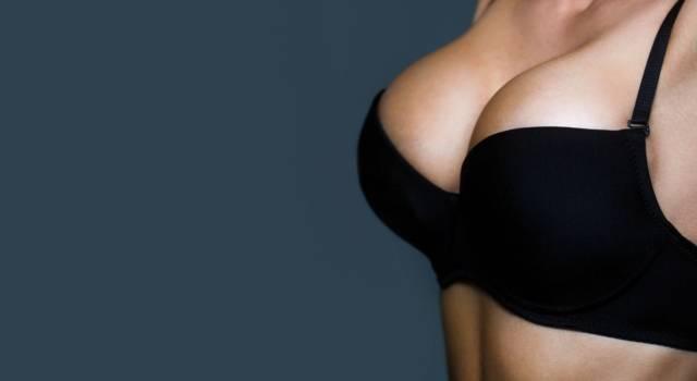 Migliore crema per ragadi seno