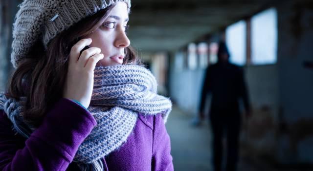 App per registrare le telefonate: ecco quelle più affidabili