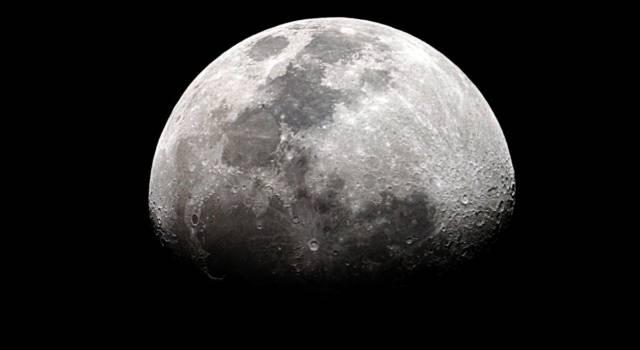 Calendario lunare depilazione luna marzo 2016