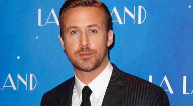 Chi è il fidanzato di Eva Mendes, Ryan Gosling