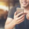 Cos'è Dispo, il nuovo social che sfida Instagram