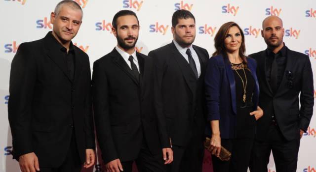 Da I Soprano a Gomorra: le serie TV sulla mafia