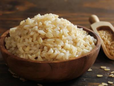 Pe quanto tempo si può conservare il riso cotto? Non ve lo sareste mai aspettati…