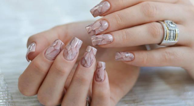 Che cos'è la manicure brasiliana
