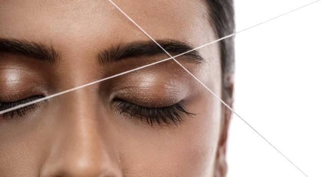 Prezzo trattamento estetico con fili