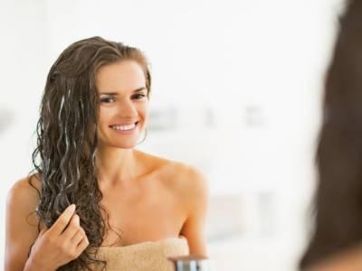 Avete mai provato a mettere il lievito di birra sui capelli? Il risultato è sorprendente!