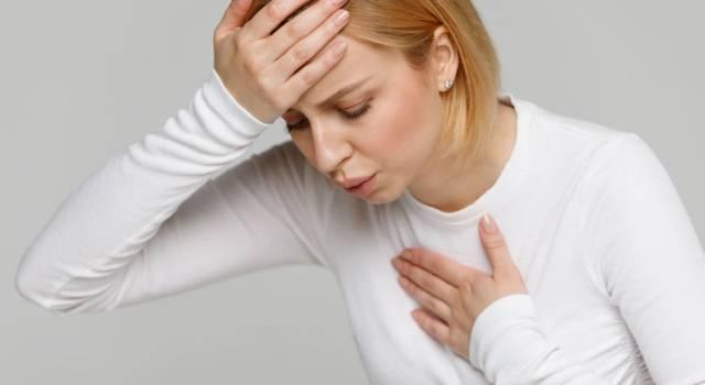 Quante gocce di xanax si possono prendere per bloccare attacco d'ansia