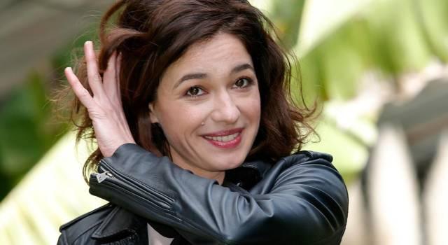 Chi è Ana Caterina Morariu