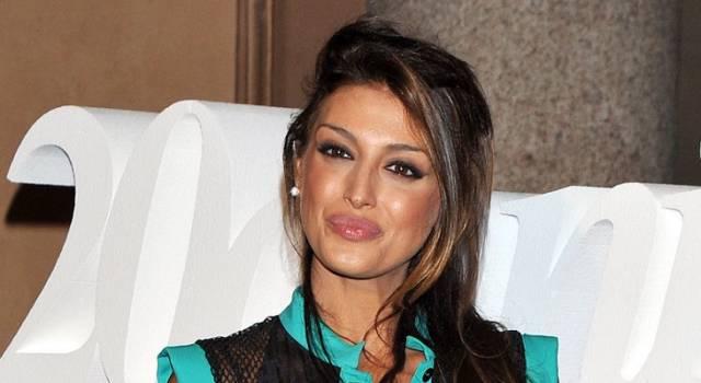 Sorelle Buccino: Dagospia rivela che la loro vita diventerà un reality come le Kardashian?