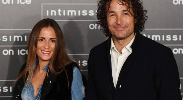 Chi è Tania Gazzoli ex moglie di Giorgio Rocca