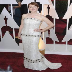 87nth Academy Awards