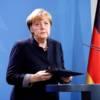 Angela Merkel: l'orsacchiotto con le fattezze della cancelliera e il suo prezzo da capogiro