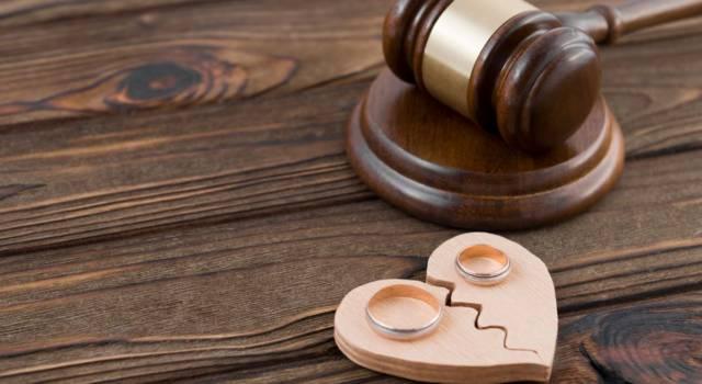 Arriva il tribunale della famiglia: ecco di cosa si occuperà