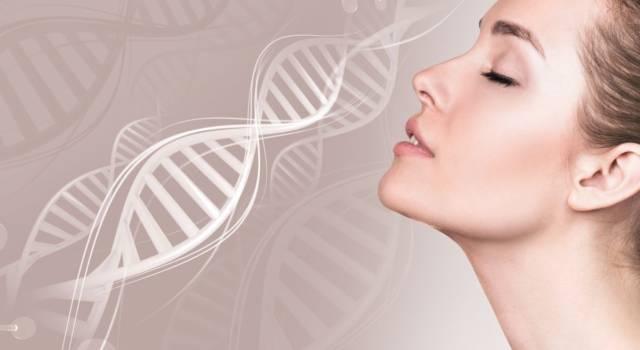 Come stimolare produzione di collagene