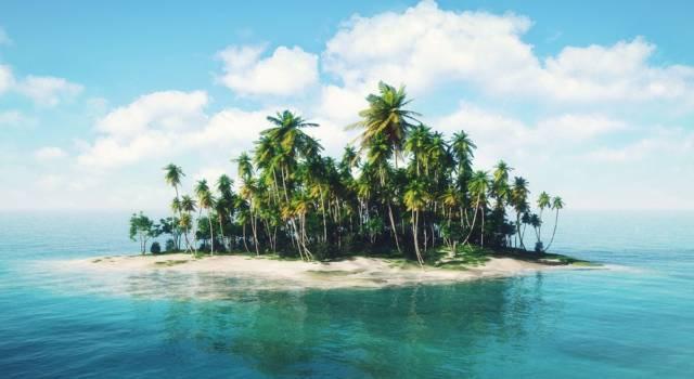 Quanto costa vacanza nel resort di Temptation Island