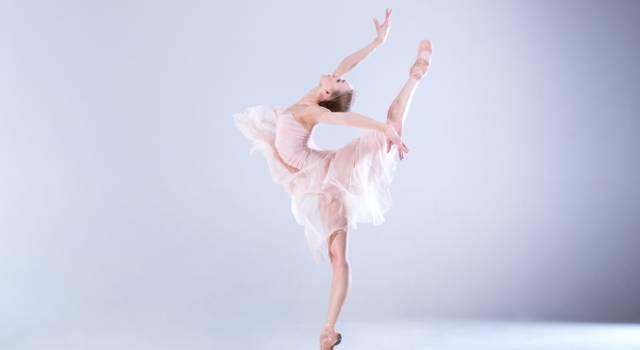 cos'è la Giornata internazionale della danza
