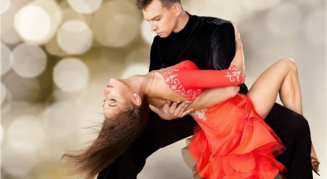 Dove ballare il tango a Milano