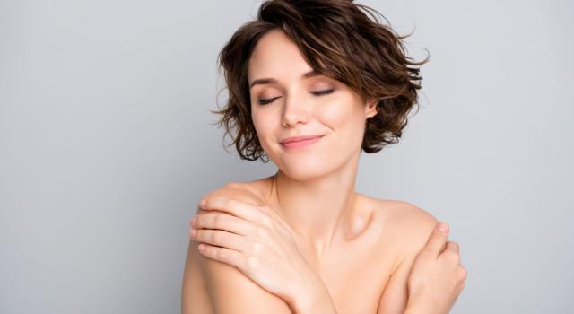 Quali sono prodotti beauty per pelle mista