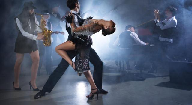 Dove ballare il valzer a Roma