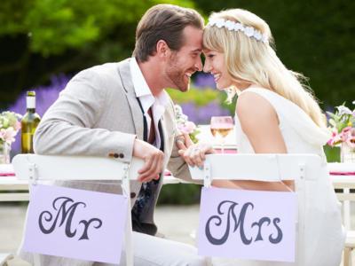 """Matrimonio a prima vista non è finito: su Real Time c'è lo speciale """"Tutta la verità"""""""