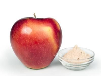 Come sostituire la pectina in cucina? Le varianti naturali da provare