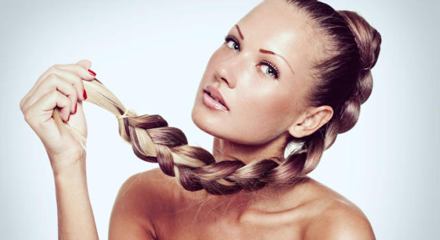 Long braid: cos'è?