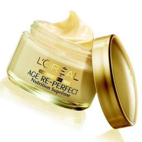 Age Re-perfect L'Oréal