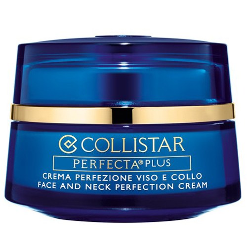 Collistar Perfecta plus