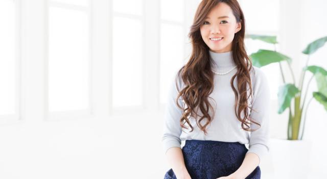 Come vestirsi come una giapponese
