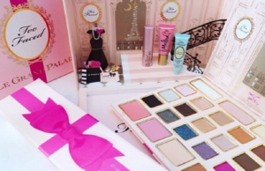 trucchi Too Faced