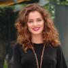 Tutto su Giusy Buscemi: da Miss Italia al cinema e le serie TV