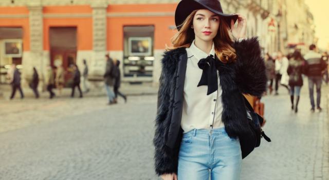 10 migliori modelli di camicie con il fiocco