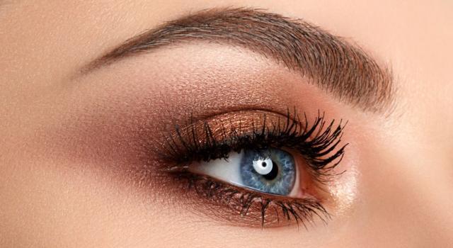Quanto tempo si possono tenere le lenti a contatto colorate