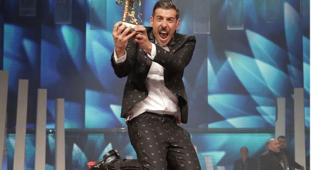 Chi è Francesco Gabbani, nuova proposta Sanremo 2016