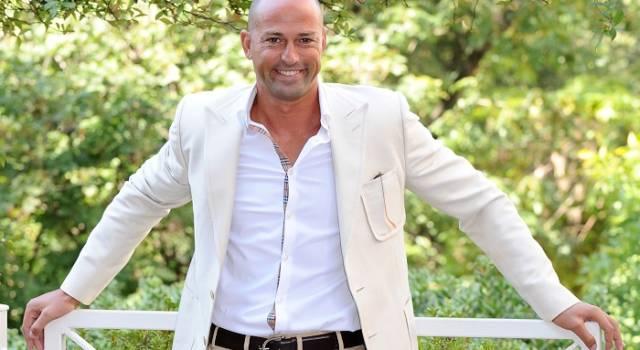 Stefano Bettarini vuole Mariana Rodriguez, la reazione della Marini