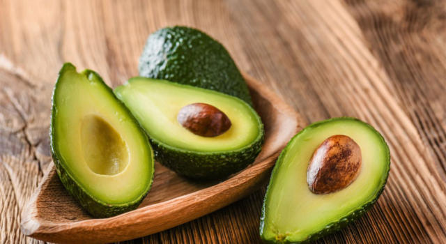 Come conservare avocado