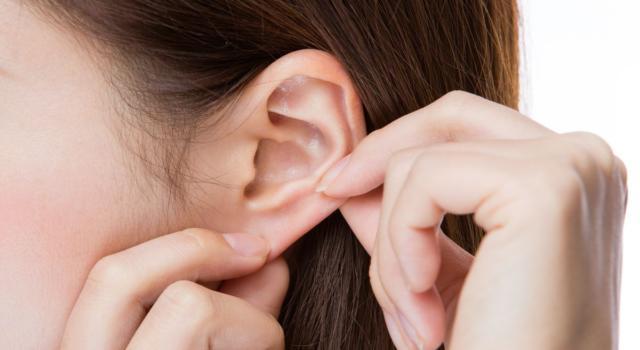 Dove comprare cerotti per orecchie a sventola adulti