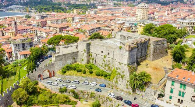 Cosa fare week end low cost a La Spezia
