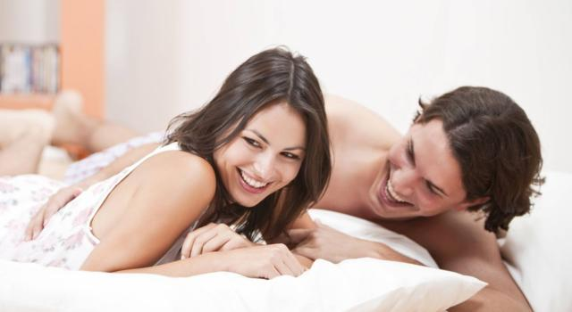 Come sedurre a letto segno ariete