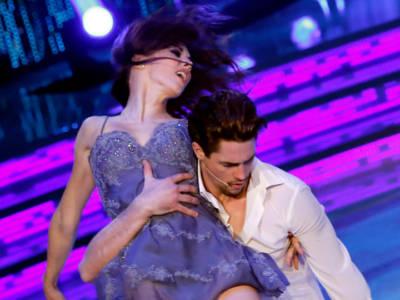 Chi è Ekaterina Vaganova, la ballerina e maestra di danza di Ballando