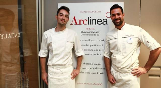 Chi è chef Roberto Valbuzzi di Casa Alice – Cucina in famiglia