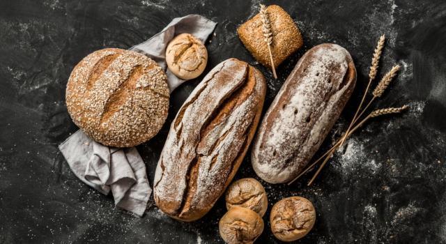 Idee sfiziose per preparare deliziose ricette senza glutine