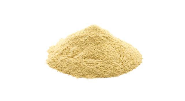 Quali sono benefici argilla gialla