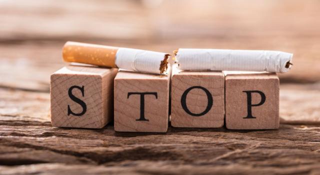 Quando è la Giornata Mondiale senza Tabacco?